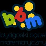 bobel